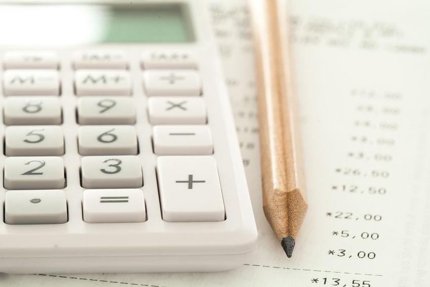 Mutatjuk, miért használj hitelkalkulátort