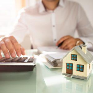 Törlesztési moratórium – mi az oka, hogy későbbre tolódik a hitel lejárata?