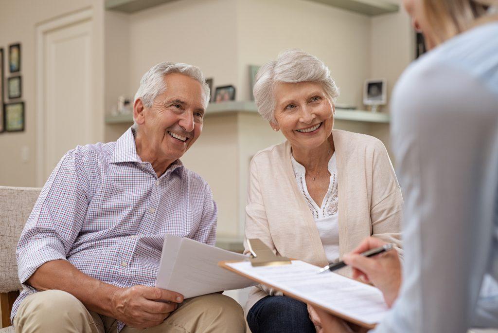 Felvehető-e hitel nyugdíjra?