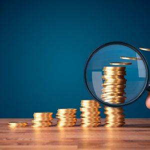 A hitel összegét befolyásoló tényezők
