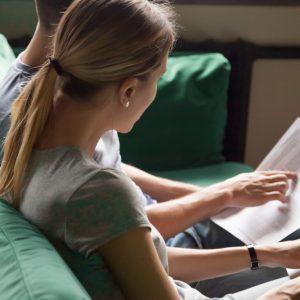 Mikor érdemes hitelfedezeti biztosítást kötni?