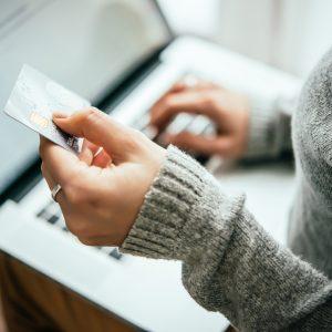 5+1 fontos szabály, amit tarts szem előtt a hitelkártya használatakor