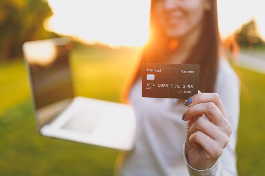 Hitelkártya igénylés - hol érdemes?