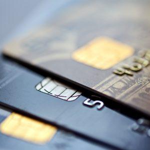 5 fontos kérdés és válasz a hitelkártyákkal kapcsolatban