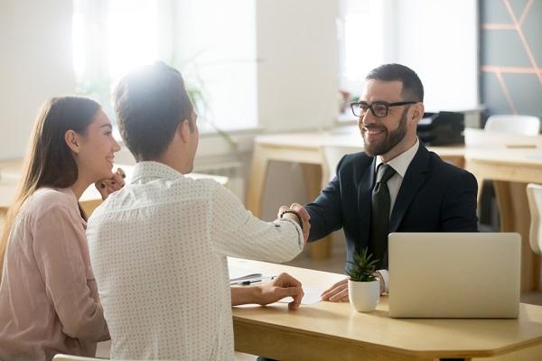 Hitelkiváltásnál mire kell figyelnem?