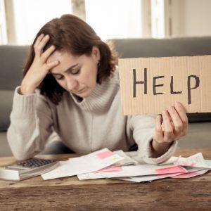 Mely hiteltípusokat lehet hitelkiváltásra használni ?
