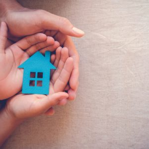 Mikor kaphatunk illetékmentességet ingatlanvásárlás esetén?