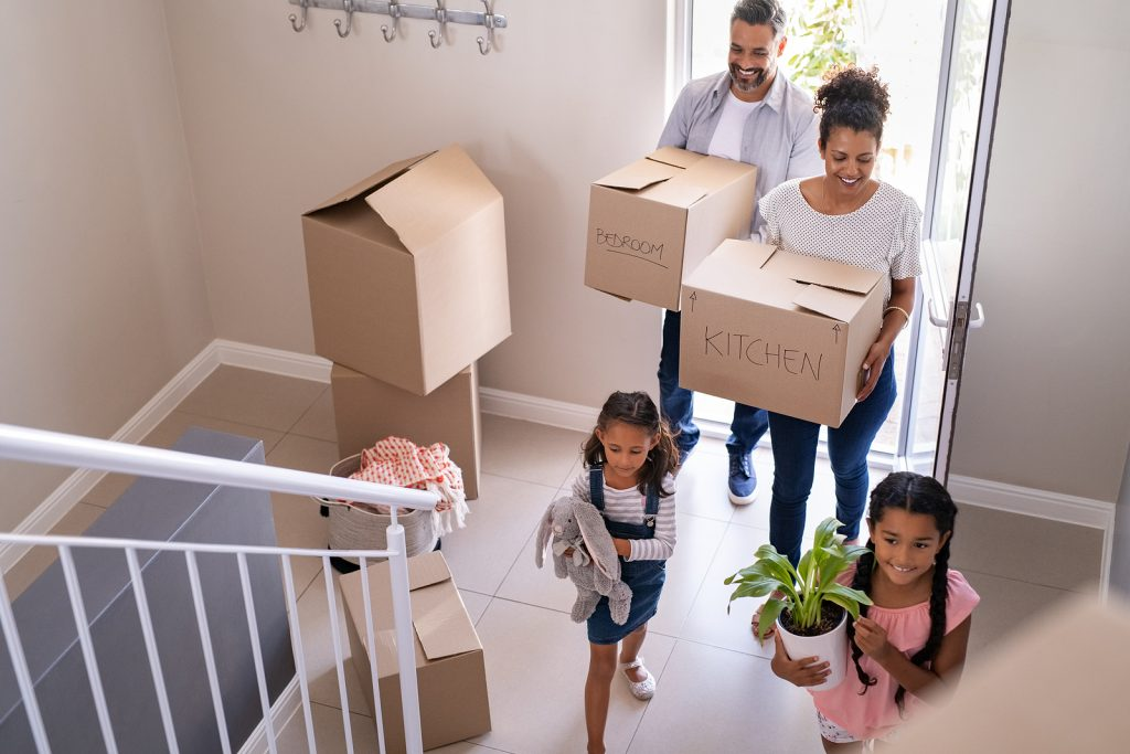Mire számíthatunk az ingatlanpiacon 2021-ben?