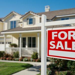 Megéri most ingatlant eladni, vagy érdemesebb kivárni?