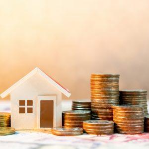 Milyen költségek merülnek fel lakáshitel felvételekor?