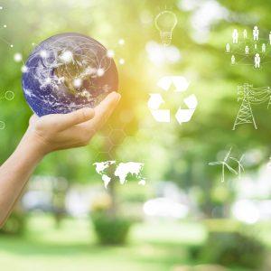 Így spórolhatsz környezettudatosan