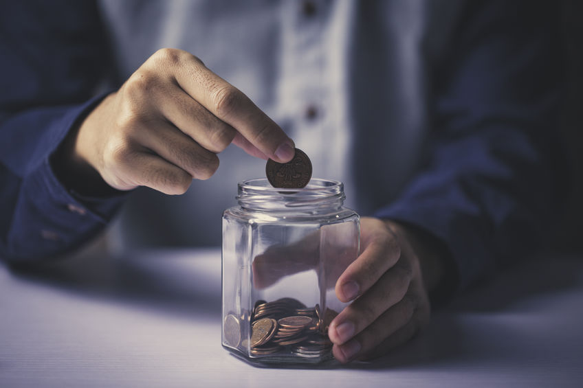 5 ok, amiért érdemes nyomon követned a kiadásaidat