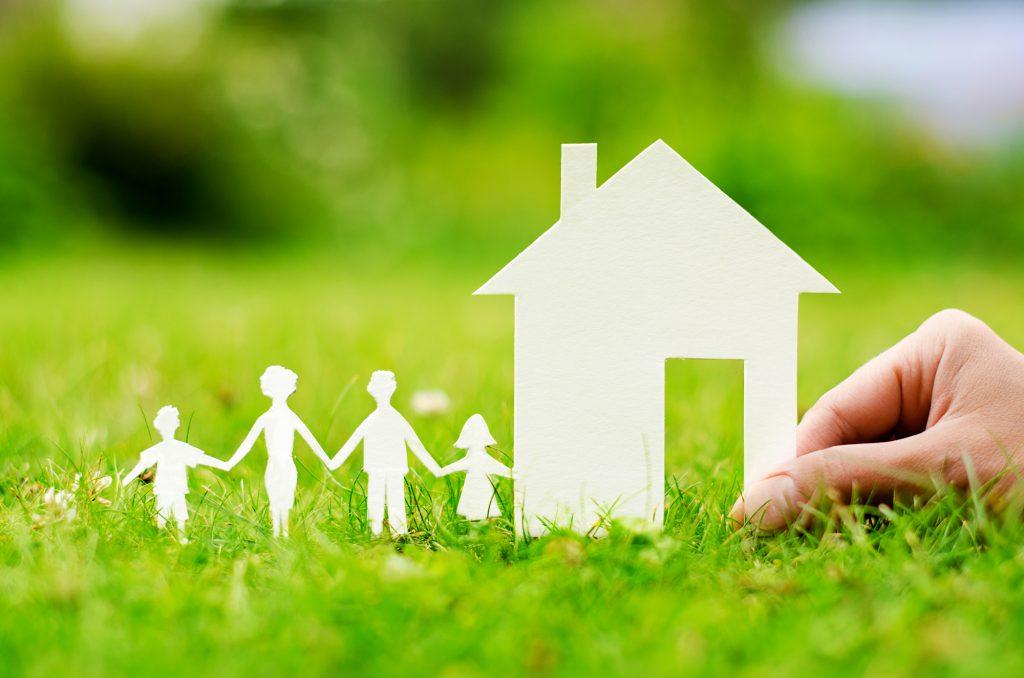 Miért éri meg lakásbiztosítást kötni?
