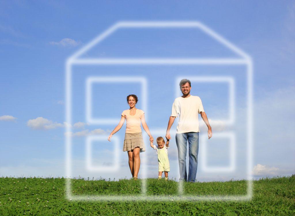 Lakáshitel mellé igényelhetünk személyi kölcsönt?