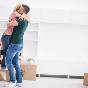 Lakásvásárlás - személyi kölcsönnel, vagy lakáshitellel éri meg jobban?