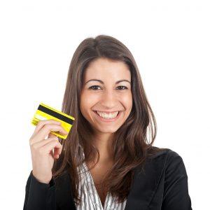 Így válaszd ki a számodra legmegfelelőbb bankkártyát!