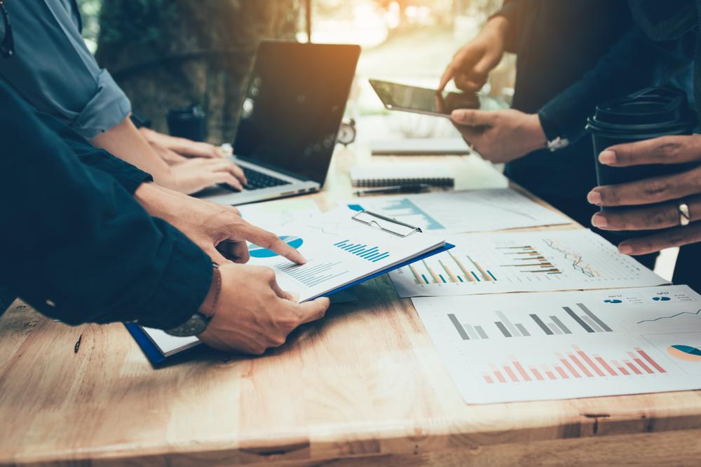 Lízingfinanszírozást igényelhetnek a vállalkozások