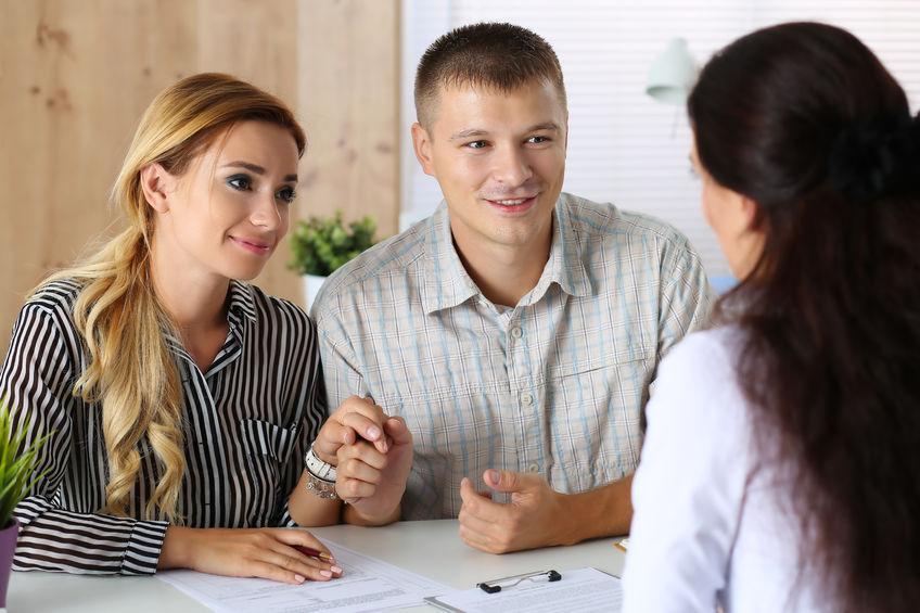 Mit érdemes tudni a meghosszabbított hitelmoratóriumról?