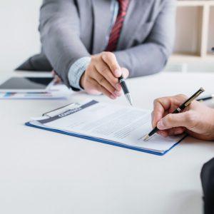 Minimálbérrel szeretnél nagyobb összegű hitelt igényelni?