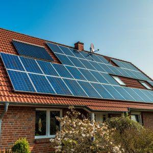 2021 júliusától elérhető a napelem támogatás!