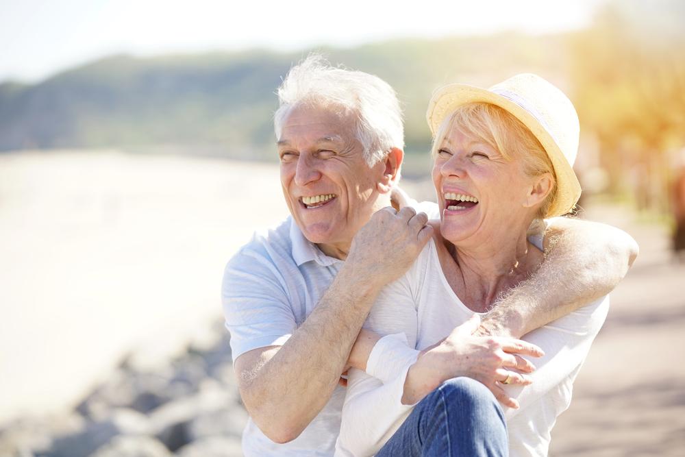 Fontos tudnivalók a nyugdíj-megtakarítás elindításához