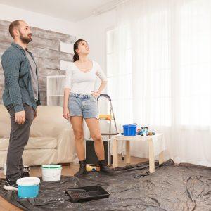 Öt kérdés, öt válasz az otthonfelújítási támogatásról