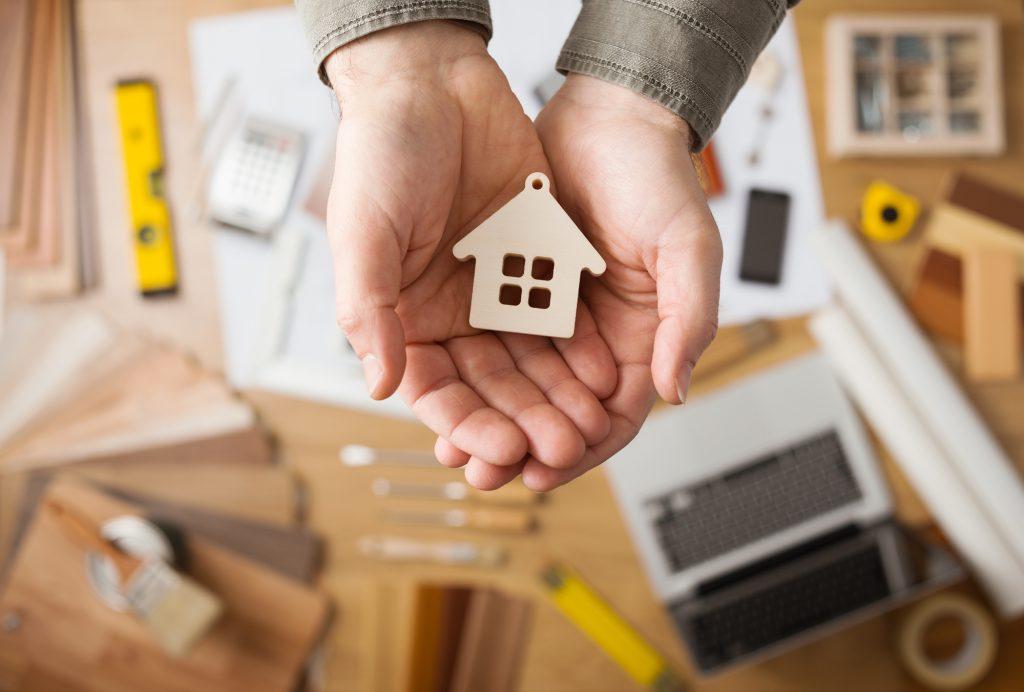 5 gyakori tévhit az otthonteremtési támogatásokkal kapcsolatban
