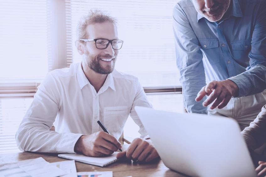 Tippek a pénzügyi tervezéshez vállalkozóknak