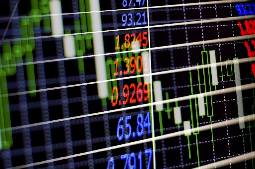 Minden, amit a részvényekről érdemes tudni!