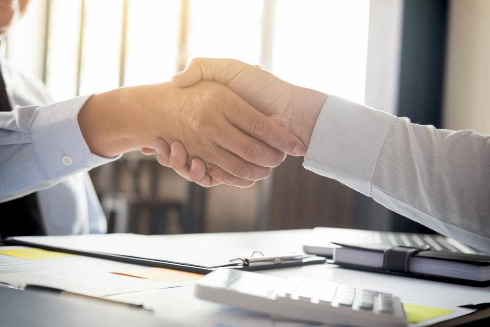 Mikor segíthet egy szabad felhasználású hitel?