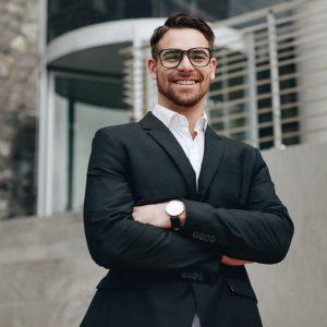 A sikeres vállalkozók 7 tulajdonsága