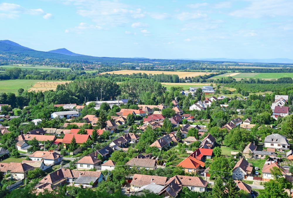 5 gyakori tévhit a falusi CSOK-kal kapcsolatban