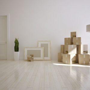Fontos tudnivalók új építésű lakás vásárlása előtt