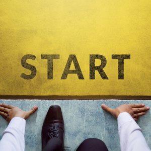 Hitel vállalkozás elindításához? Mutatjuk a lehetőségeket!