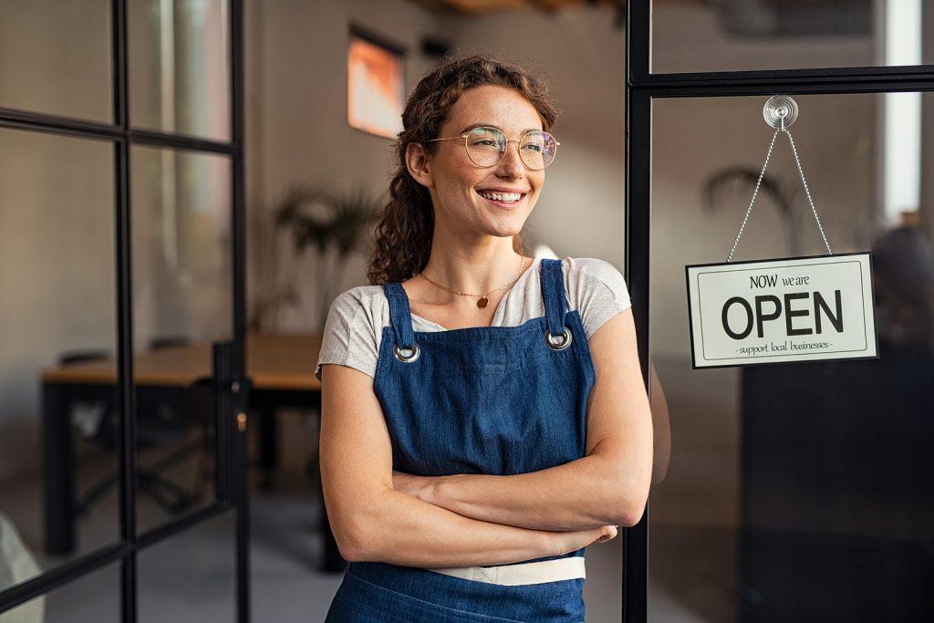 Mire figyeljünk, ha hitelt veszünk fel vállalkozás indításához?
