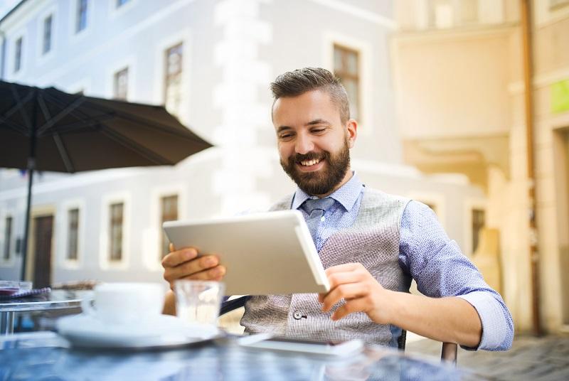 Mely vállalkozások nem kaphatnak vállalkozói hitelt?