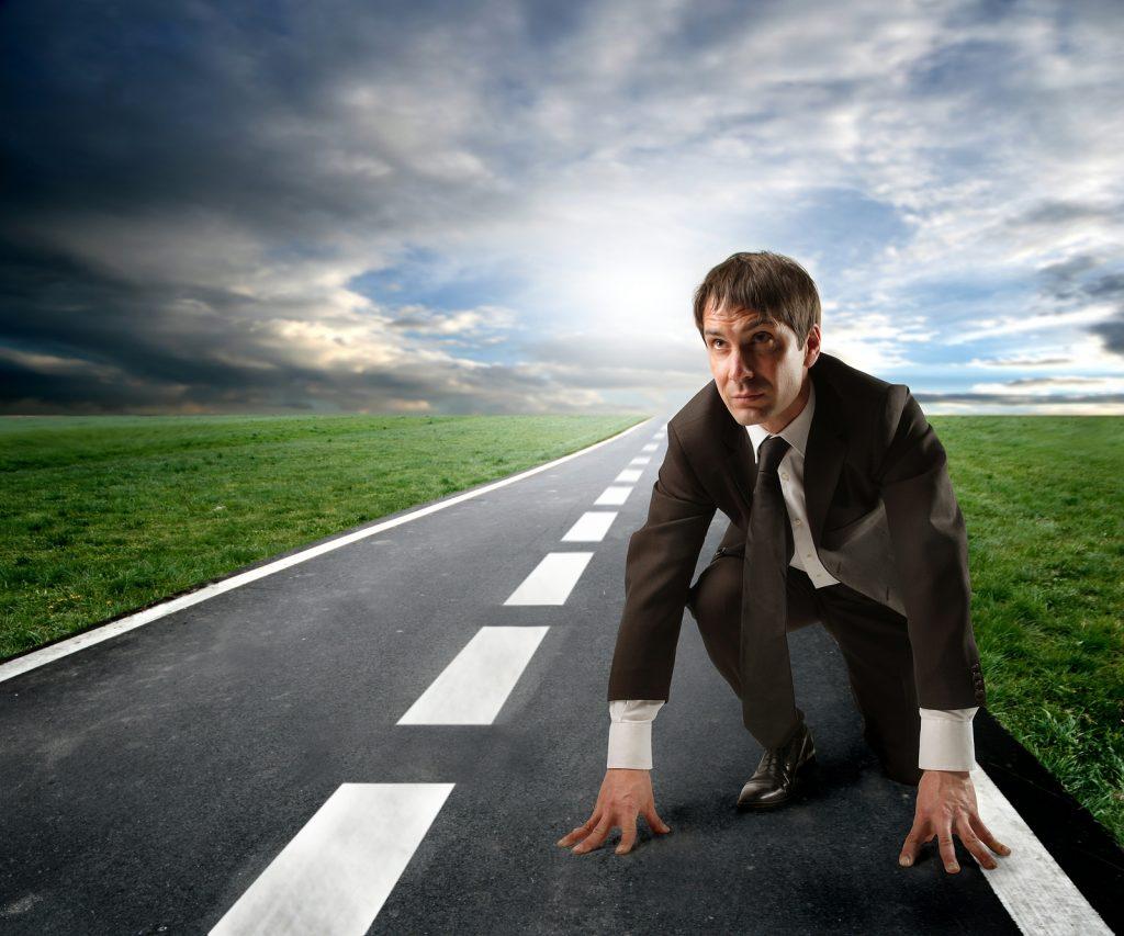 Hitelre van szükséged a vállalkozásod elindításához? Mutatjuk, milyen lehetőségek közül választhatsz!