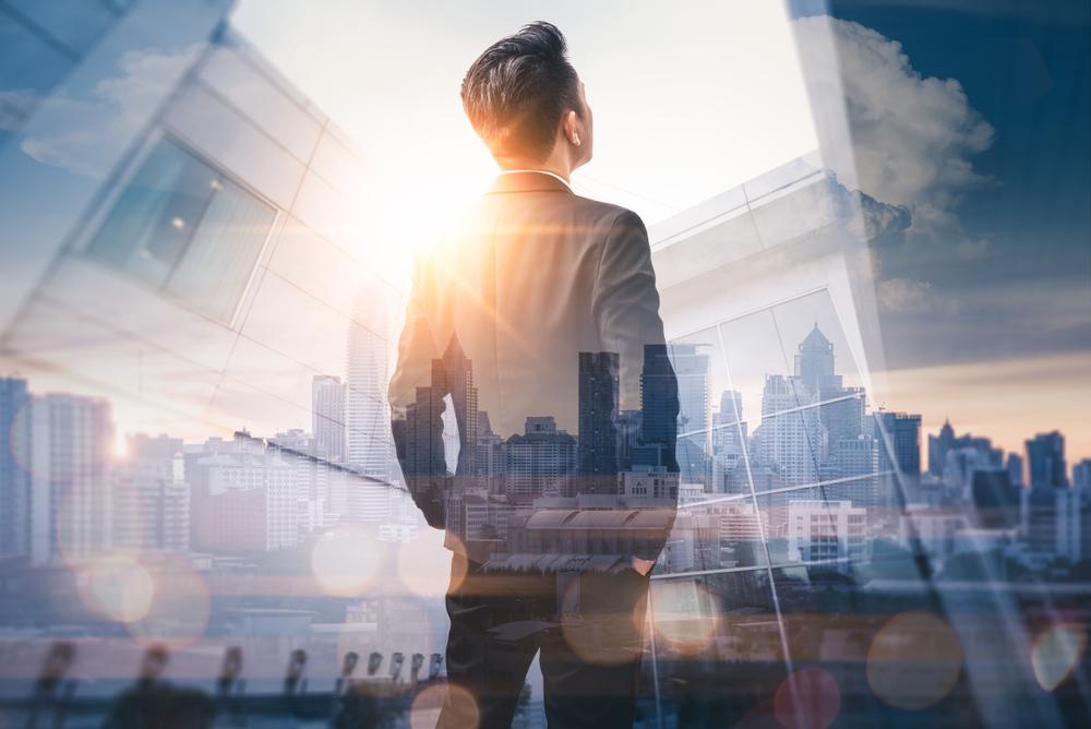 5 szempont, amit vegyél figyelembe, ha vállalkozóként hitelt vennél fel