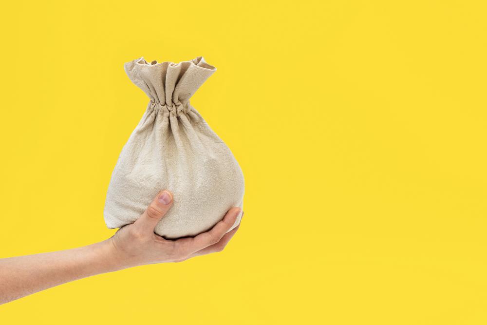 Milyen esetekben kell visszafizetni a lakásfelújítási támogatást?