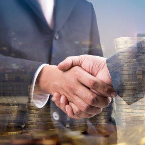 Minden, amit a Széchenyi Újraindítási Beruházási Hitel igénylése előtt érdemes tudnod!
